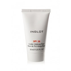 Image UNDER MAKEUP BASE 20 SPF
