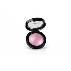 Imagen INTENSE SPARKLER FACE EYES BODY HIGHLIGHTER 16