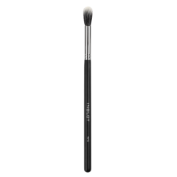 Image MAKEUP BRUSH 40TG