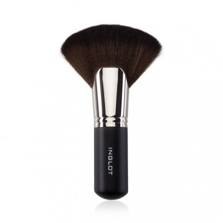 MAKEUP BRUSH 51S