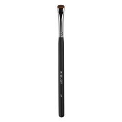 Image MAKEUP BRUSH 39P