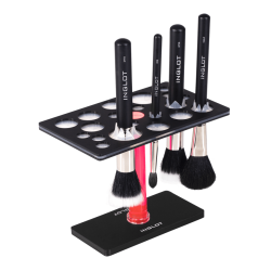 Imagen MAKEUP BRUSH DRYING RACK