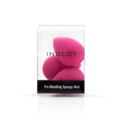 Image PRO BLENDING SPONGE MINI (3 pcs)