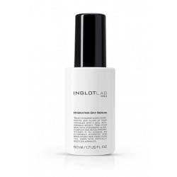 Imagen LAB HYDRATING DAY SERUM