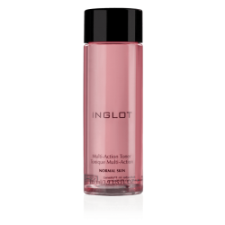 Imagen MULTI-ACTION TONER NORMAL SKIN