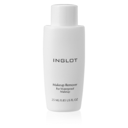 Imagen FACE MAKEUP REMOVER  WATERPROOF 25 ML