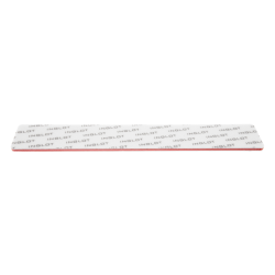 Imagen NAIL FILE RED