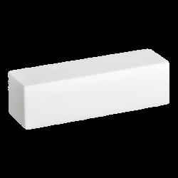 Imagen WHITE SANDING BLOCK (4SIDES)