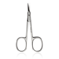 Image CUTICLE SCISSORS