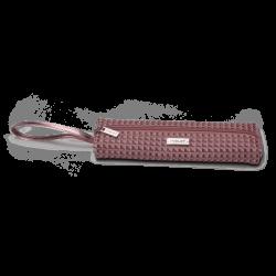 Imagen MAKEUP PENCIL CASE PINK S (R247712G)