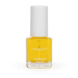 Imagen SOFTENING NAIL CUTICLE OIL