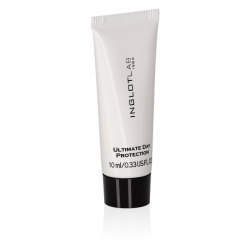 Imagen ULTIMATE DAY PROTECTION FACE CREAM