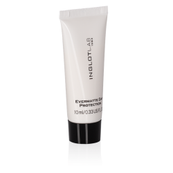 Imagen EVERMATTE DAY PROTECTION FACE CREAM