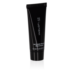 INTENSE NIGHT RECOVERY FACE CREAM 10 ml