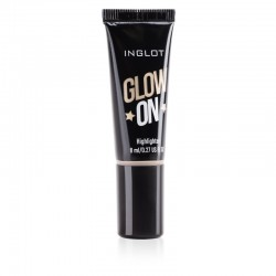 Imagen GLOW ON HIGHLIGHTER 21