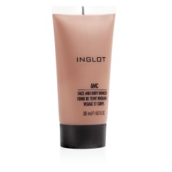 Imagen AMC FACE AND BODY BRONZER (TRAVEL SIZE) 91