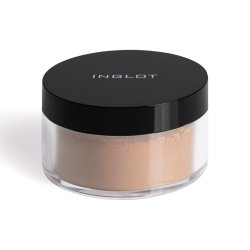 Imagen PERFECT FINISH LOOSE POWDER 02