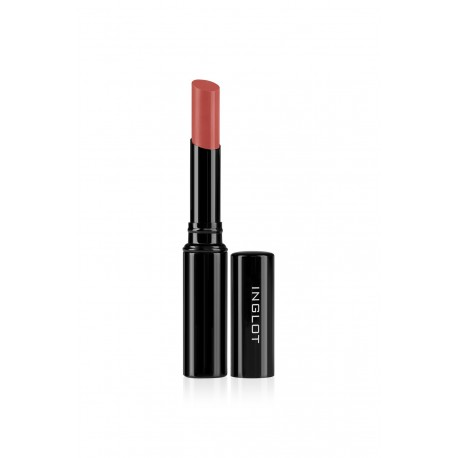 SLIM GEL LIPSTICK 42