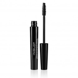 Image MASCARA VOLUME & WATERPROOF