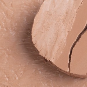 Thumbnail STICK FOUNDATION 105