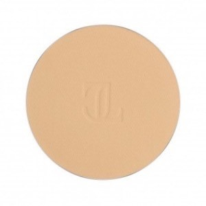 Thumbnail FREEDOM SYSTEM HD PRESSED POWDER J111 NUDE 1