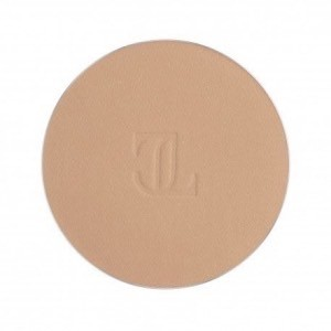 Thumbnail FREEDOM SYSTEM HD PRESSED POWDER J113 NUDE 2