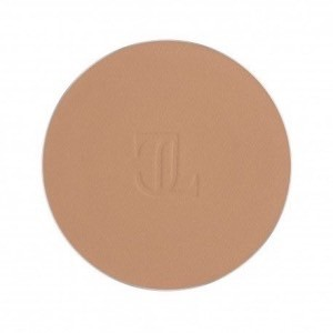 Thumbnail FREEDOM SYSTEM HD PRESSED POWDER J115 NUDE 3