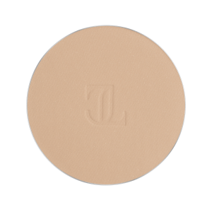 Thumbnail FREEDOM SYSTEM HD PRESSED POWDER J121 NUDE 6