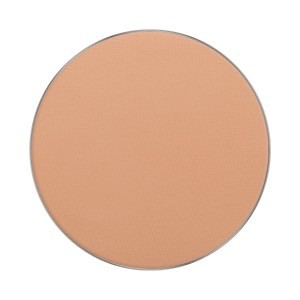 Thumbnail FREEDOM SYSTEM PRESSED POWDER 13