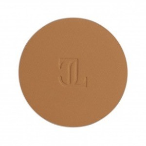 Thumbnail BOOGIE DOWN BRONZE FREEDOM SYSTEM BRONZING POWDER J211 SUNKISSED