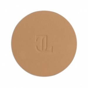 Thumbnail BOOGIE DOWN BRONZE FREEDOM SYSTEM BRONZING POWDER GOLDEN SUN