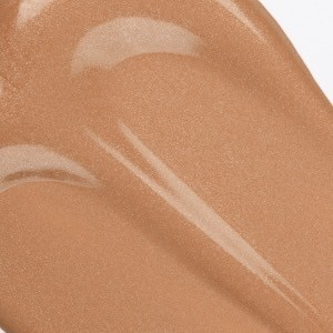 Thumbnail AMC FACE AND BODY BRONZER 94