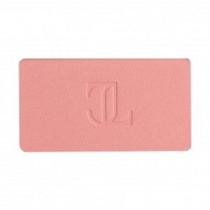 Thumbnail FREEDOM SYSTEM FACE BLUSH J121 BLUSH