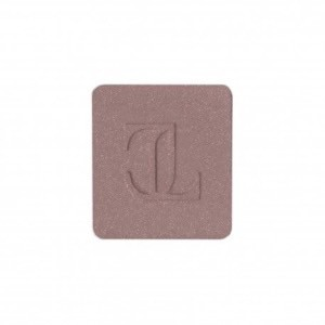 J329 TAUPE