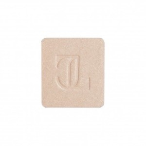 Thumbnail FREEDOM SYSTEM EYE SHADOW PEARL J305 IVORY