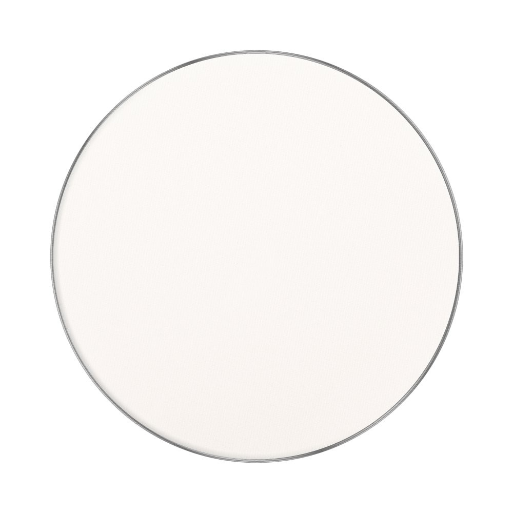 Thumbnail MATTIFYING PRESSED POWDER 3S NF 301
