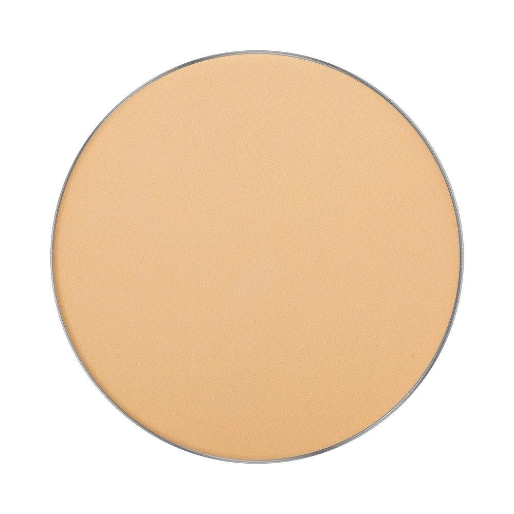 Thumbnail MATTIFYING PRESSED POWDER 3S NF 302