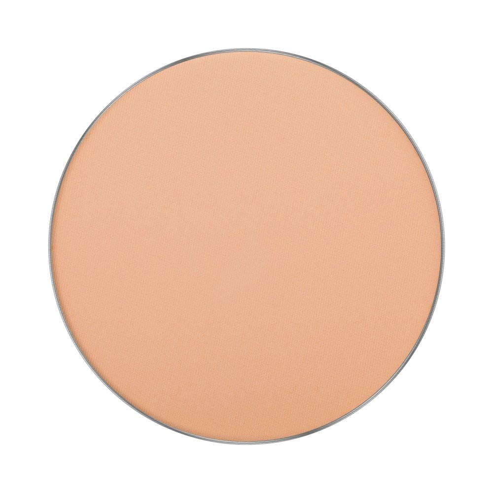 Thumbnail MATTIFYING PRESSED POWDER 3S NF 303